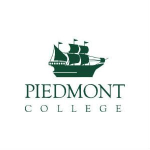Affiliates – Piedmont College