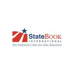 Affiliates – Statebook International